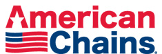 American Chains Logo